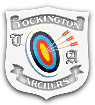 Tockington Archers
